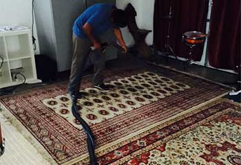 Rug Cleaning | Carpet Cleaning Orange, CA