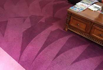 How To Clean A Rug, North Tustin CA